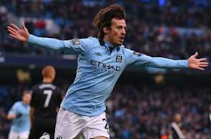 Platt: Manchester City has to capitalise on any mistakes from United