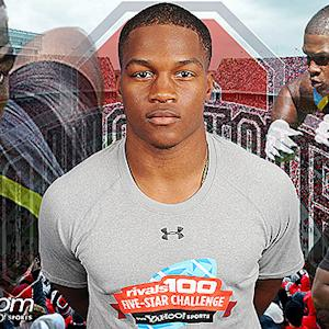 Raekwon McMillan commits to Ohio State