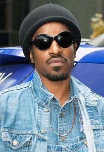 Andre 3000 | Photo Credits: D Dipasupil/FilmMagic
