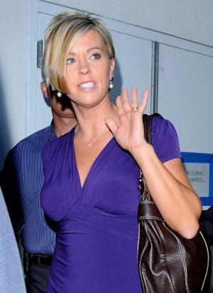 Kate Gosselin - coupon clipper? She's not alone!