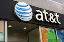 AT&T charges more for fiber internet if Google's not in your town