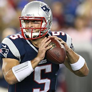 Will Philadelphia Eagles quarterback Tim Tebow be used as a two-point conversion specialist?