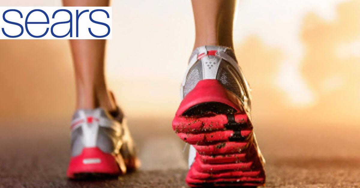 Shop Health & Wellness Products at Sears®