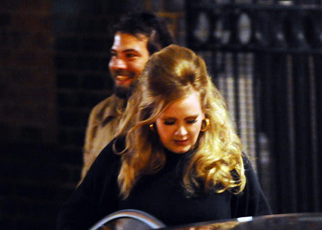 Clary Fisher http://uk.omg.yahoo.com/gossip/the-bike-shed/adele-hits-back-reports-boyfriend-simon-konecki-still-090755705.html