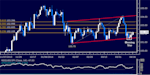 dailyclassics_usd-jpy_body_Picture_10.png, Forex: USD/JPY Technical Analysis – Resistance Above 104.00 Tested