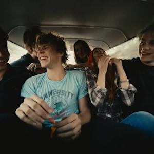 5 Seconds of Summer Unveils Highly Anticipated 'Amnesia' Video