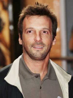 'Amelie' Actor Mathieu Kassovitz Looks to Leave France on the Heels of Gerard Depardieu