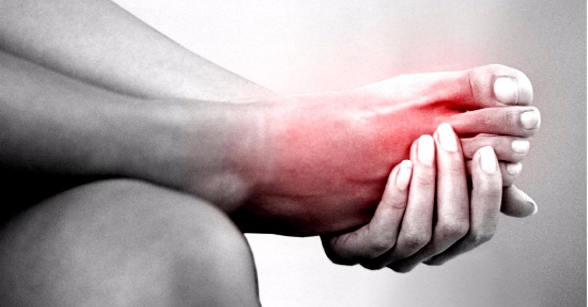 Nerve Pain: How to Treat the Underlying Issues