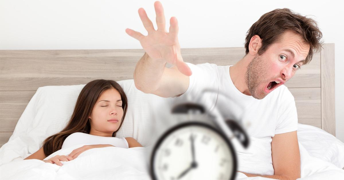 6 Reasons You Should Wake up Early