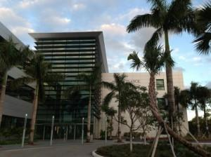 More Science in the Sunshine State