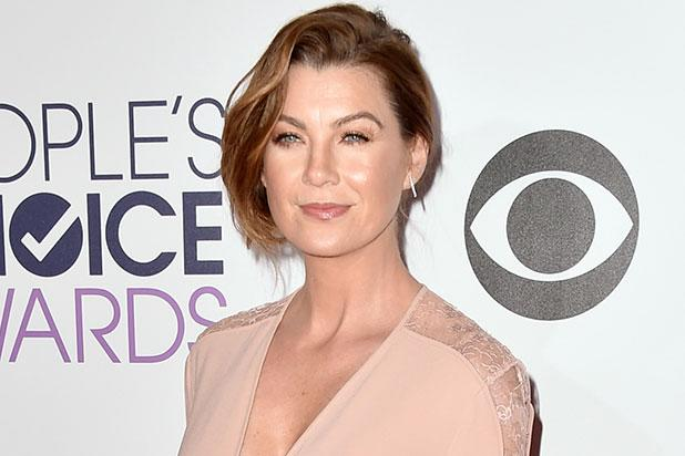 Ellen Pompeo Is Offended Fans Think 'Grey's Anatomy' Can't Continue Without Patrick Dempsey's McDreamy