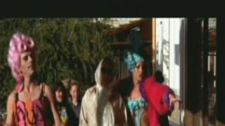 The Adventures Of Priscilla Queen Of The Desert: Clip2