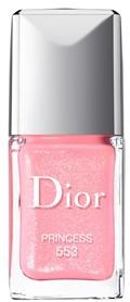 Dior Nail Polish in Princess