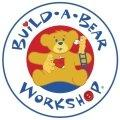 Give a Gift to RememBEAR From Build-A-Bear Workshop