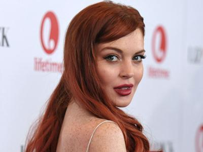 Attorney: Lohan 'probably' looking at jail time