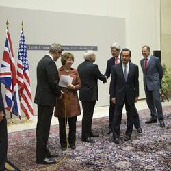 Iran-US Nuclear Talks: What Absolute Deadlines?