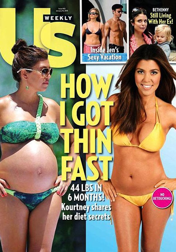celebrity news and celebrity gossip from omg on us weekly