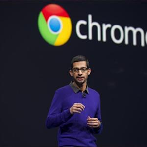 Chrome 31 Beta Adds Developer Features For Easier Web Payments, Full-Screen Mobile Web Apps & More