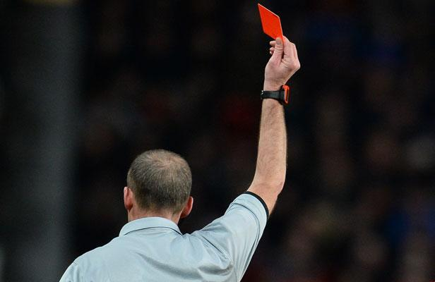 Football/Ghana: Décès d'un arbitre des suites d'une agression de supporters
