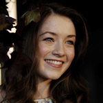 Sarah Bolger Joins 'Mixology', 'Returned' Adds Mark Hildreth, Leslie Bibb In 'Boy'