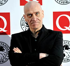 "Wilko Johnson, Game of Thrones Star, Talks Terminal Cancer: I Feel ""Vividly Alive"""