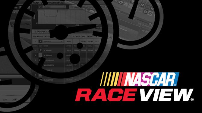 Get RaceView PC at reduced, half-season rate