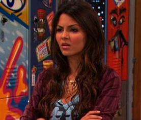 Nickelodeon Cancels 'Victorious'