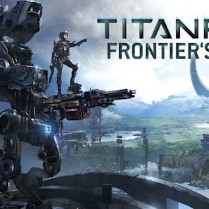 Titanfall DLC Revealed! New Maps & Black Market Coming July 31st - GS Daily News