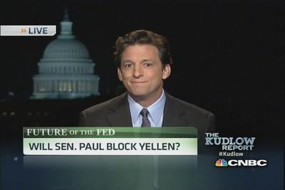 Fed has tried to become more transparent: Hilsenrath