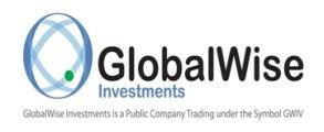 GlobalWise Enters Into New Channel Sales Partnership With TGI Office Automation
