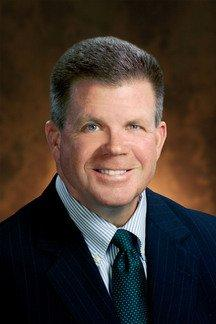 Talmer Bancorp, Inc. Names Michael Maher Executive Managing Director and Chief Financial Officer of Mortgage Banking