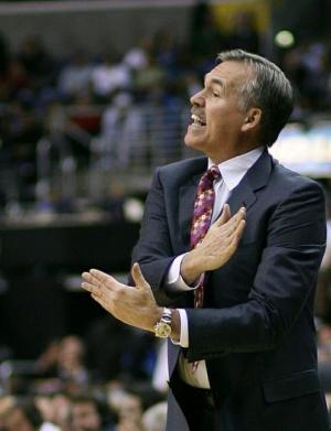 5 Reasons Lakers Head Coach Mike D'Antoni Isn't Going Anywhere