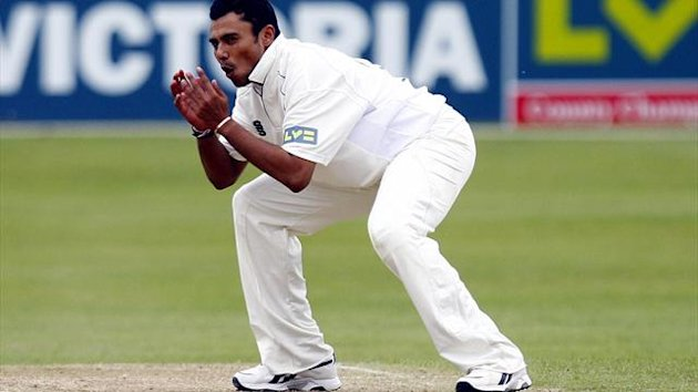 Danish Kaneria is maintaining his innocence despite being found guilty