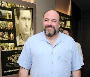 James Gandolfini's 'Criminal Justice' Gets Limited Series Order From HBO
