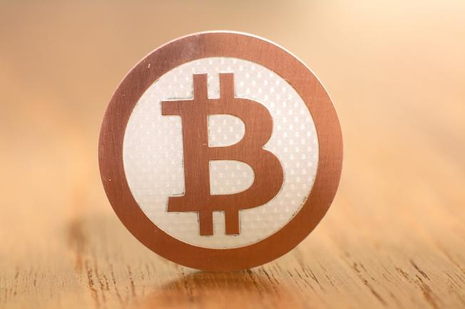 New BitCoin credit card to free your plastic from paper currency [updated]