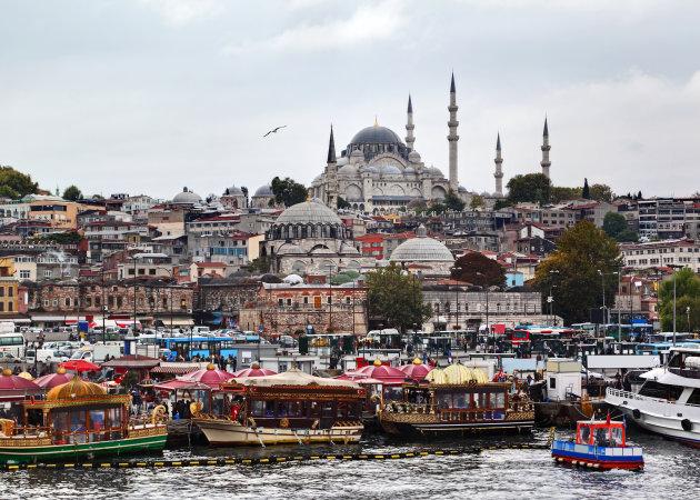 http://l.yimg.com/bt/api/res/1.2/8iZCnMuDzzAZXk3mk7U.rg--/YXBwaWQ9eW5ld3M7Zmk9aW5zZXQ7aD00NTA7cT04NTt3PTYzMA--/http://l.yimg.com/os/624/2012/08/21/Turkey-jpg_060918.jpg