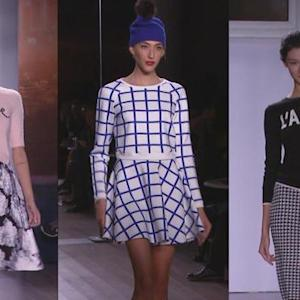 New York Fashion Week Made Accessible!