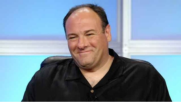 What can men learn from James Gandolfini's death?