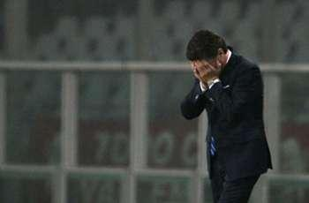 Mazzarri slams immature Inter despite Verona victory