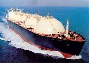 WiFi Wireless, Inc. Bids to Establish Network on Four LNG Ships
