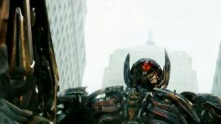 Transformers: Dark Of The Moon: Adventure Team Kids (TV Spot)