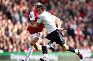 Tottenham and Arsenal call for good behavior from fans ahead of derby clash