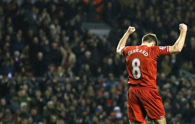LIVE: Premier League Latest Scores: Liverpool 2-2 Aston Villa News, Updates, Goals and Analysis