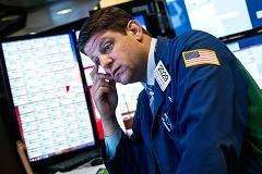 Summer goes out with whimper as markets flatline