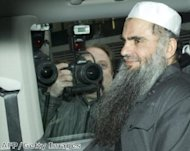 Govt to fight Qatada&#39;s appeal