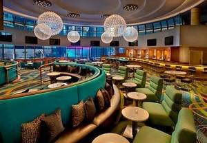 Broadway Lounge Announces New Discount for Group Gatherings