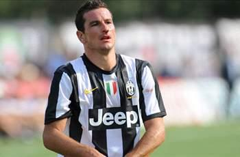 Catania will cause Juventus problems, says Padoin