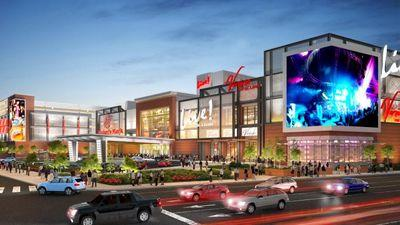 South Philly's Live Casino Faces Legal Challenges Everyone Expected It to Face