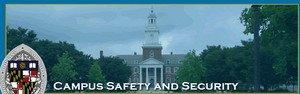 Johns Hopkins University Deploys Tiburon Computer-Aided Dispatch (CAD) and Law Records Management (Law RMS)