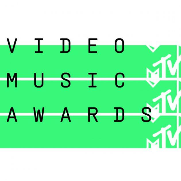 Will VMAs Address WDBJ Tragedy?